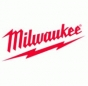 AKU baterie Milwaukee