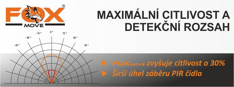 FOXmove.jpg