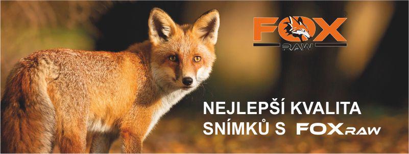 FOXRAW.jpg
