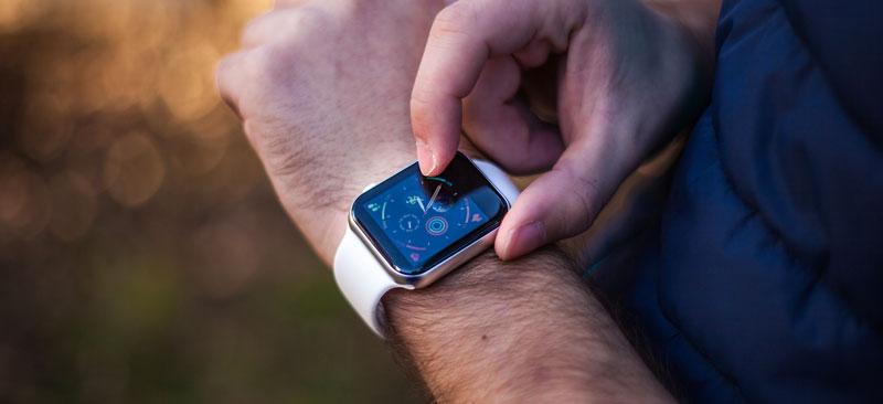 cel-tec-grand-watch-e1-silver_notifikace.jpg
