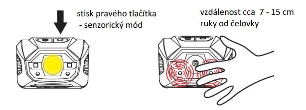 cel-tec-hl440_senzor.jpg