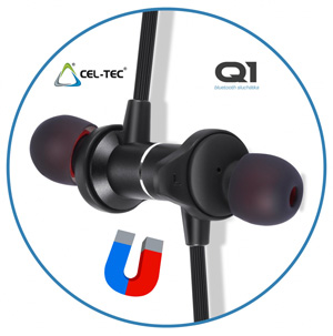 cel-tec-Q1-magnet.jpg