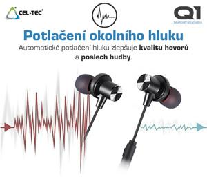 cel-tec-Q1-noise.jpg
