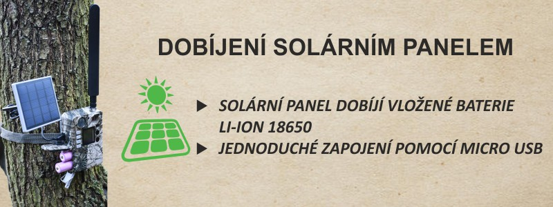 solar_panel-2.jpg