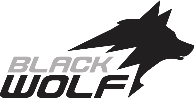 Logo BlackWolf