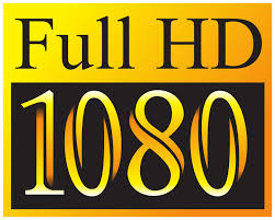 fullhd(3).png