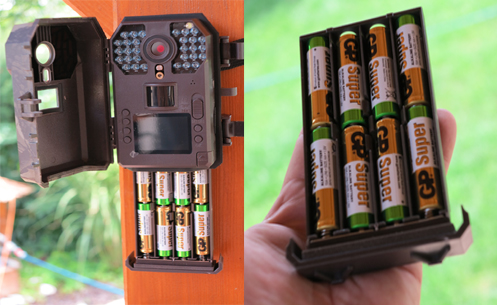 baterie-20fotopast-1.jpg