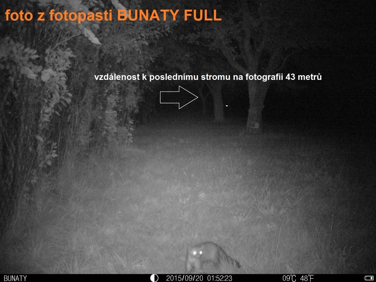 foto_bunaty2popis(1).jpg