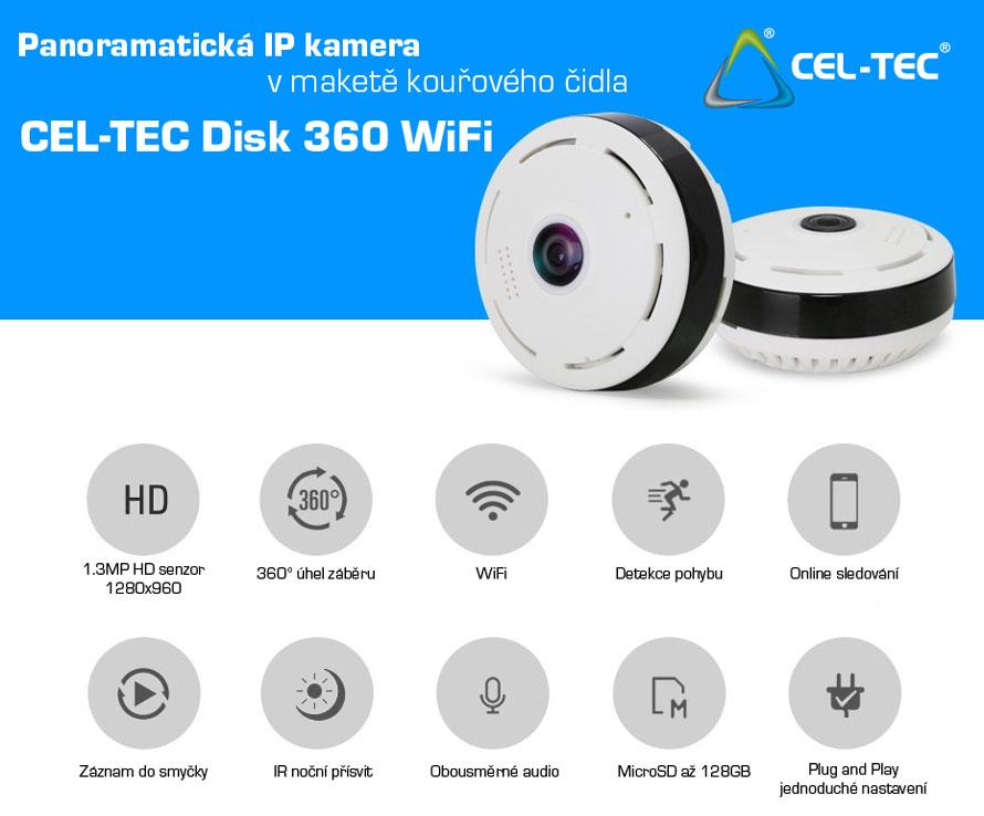 disk-360-01.jpg