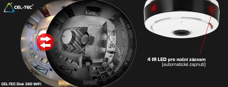 disk-360-IR.jpg