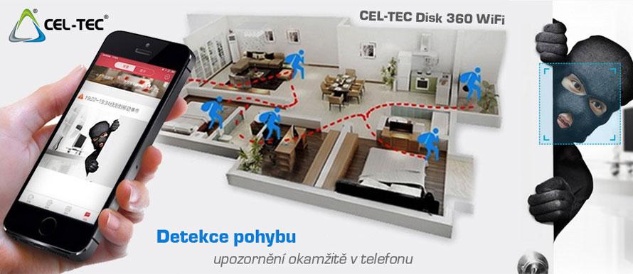 disk-360-detekce-pohybu.jpg
