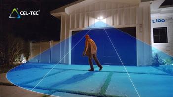 detekce-pohybu-web.jpg