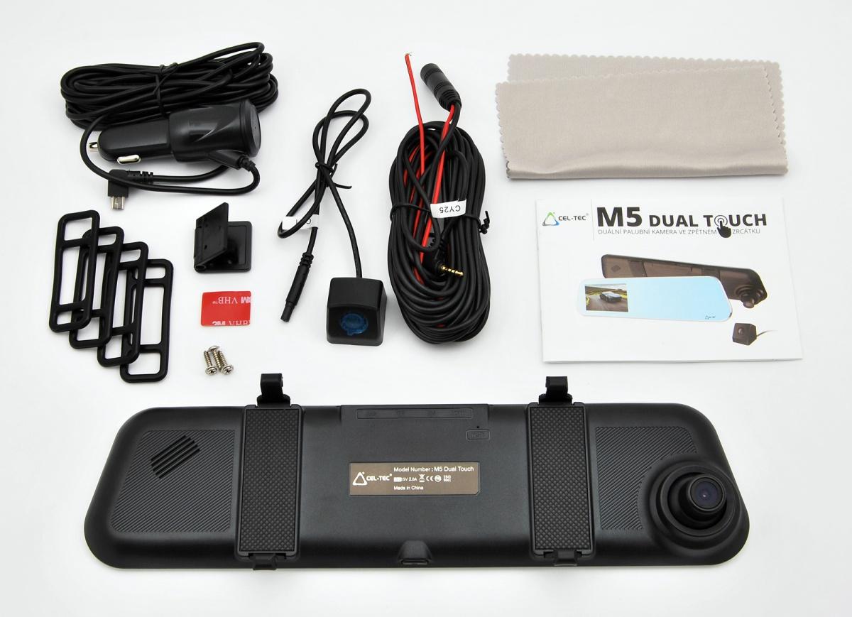 CEL-TEC-M5-DUAL-obsah-baleni.jpg
