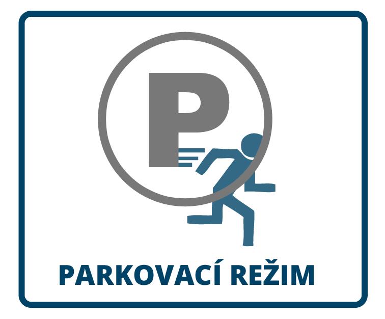 parkovaci-rezim.jpg
