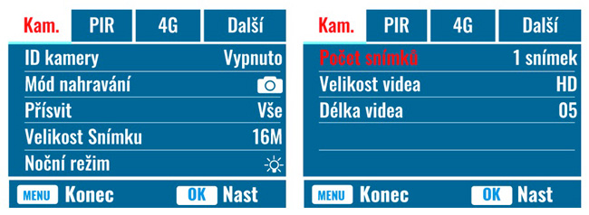 cz-menu.jpg