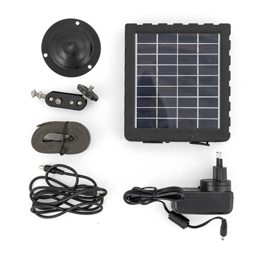 oxe-solar-charger-popis.jpg