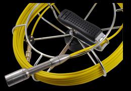 pipecam-verso-kabel.jpg