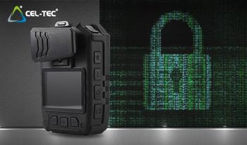 cel-tec-pk70-crypted-data.jpg