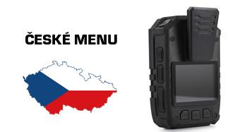 cel-tec-pk70-cz-menu.jpg