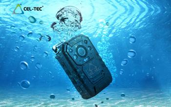 cel-tec-pk70-water.jpg