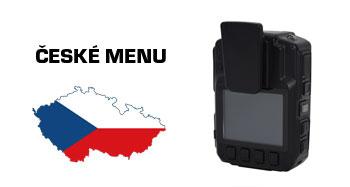 cel-tec-pk80l-cz-menu.jpg