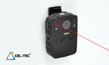 cel-tec-pk80l-laser.jpg