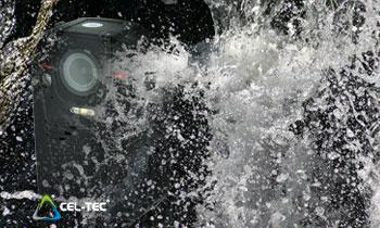 cel-tec-pk80l-voda.jpg