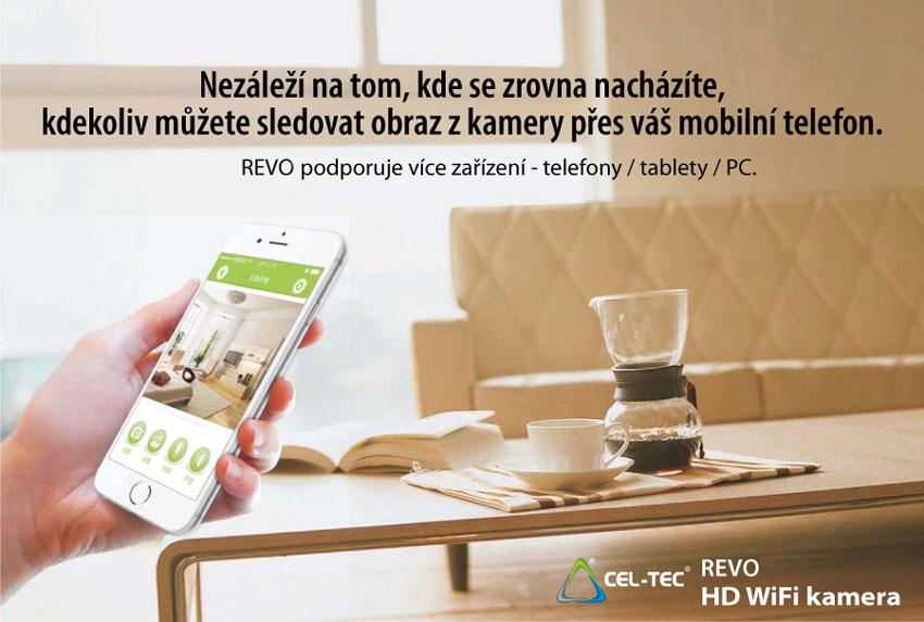 revo-app.jpg