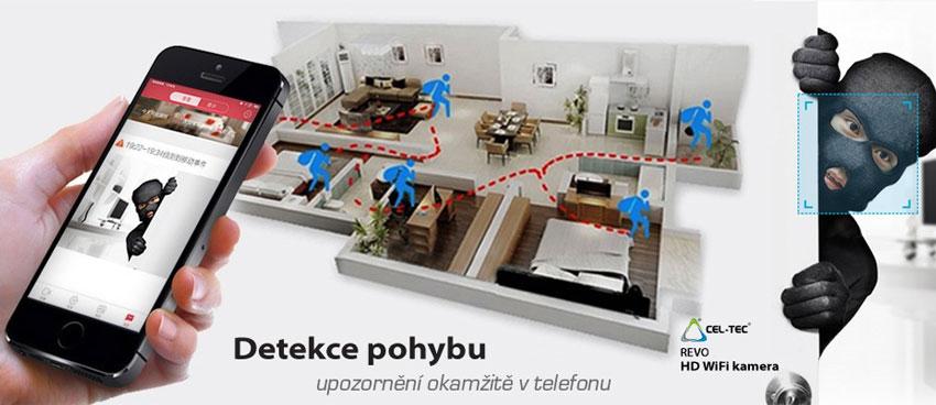 revo-detekce-pohybu.jpg