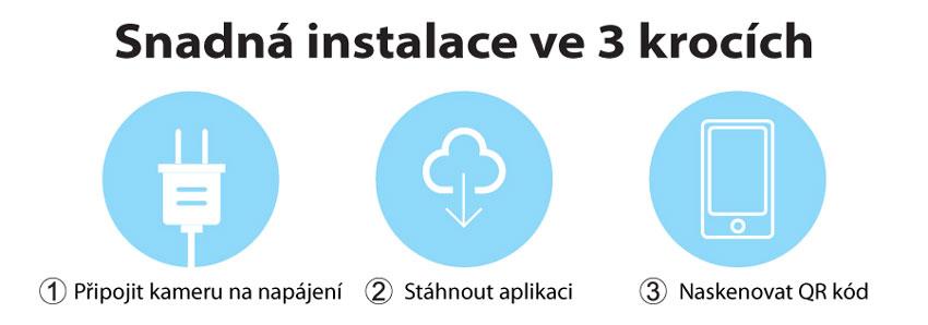 revo-instalace.jpg