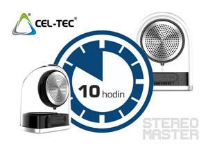 stereo-master-baterie-trans.jpg
