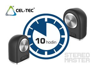 stereo-master-baterie.jpg