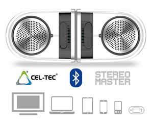 stereo-master-bluetoth-web-trans.jpg
