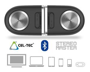 stereo-master-bluetoth-web.jpg