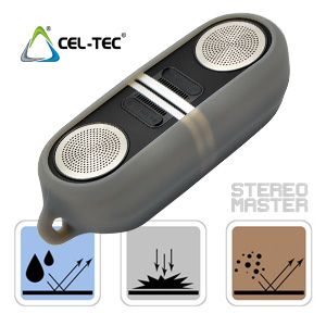 stereo-master-odolny-black.jpg