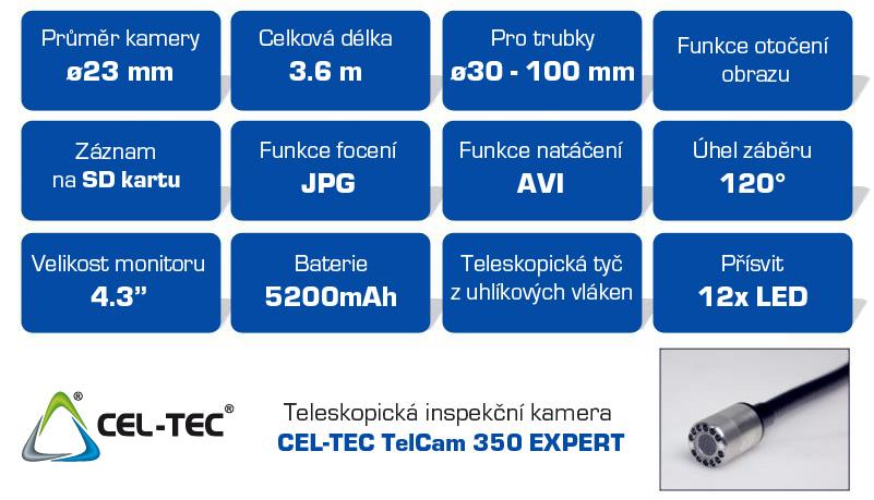 cel-tec-telcam-350-prehled.jpg