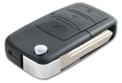 CEL-TEC skrytá kamera v klíči od auta  a505f03befb