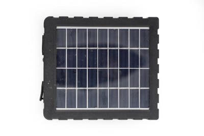 OXE SOLAR CHARGER (6)