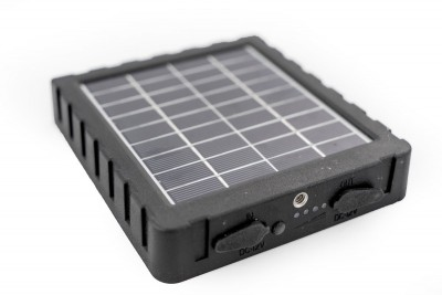 OXE SOLAR CHARGER (7)