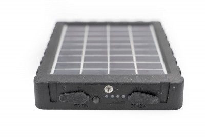 OXE SOLAR CHARGER (8)
