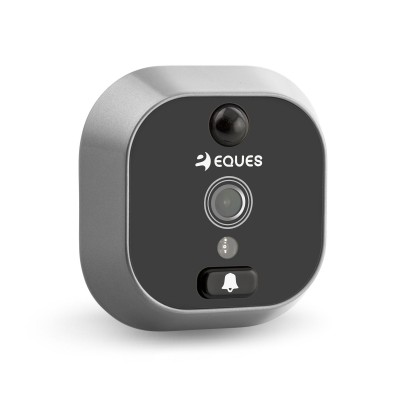 Eques Greeter Plus (10)