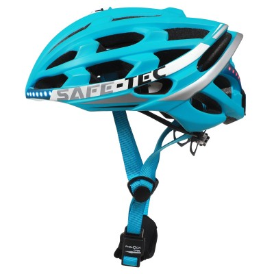Safe-Tec TYR 2 Turquoise L (10)