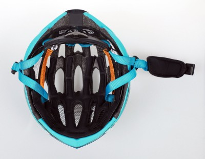 Safe-Tec TYR 2 Turquoise L (13)