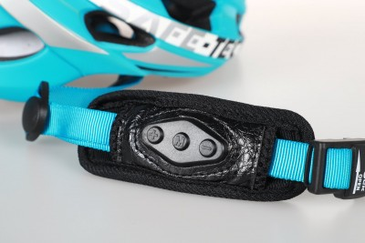 Safe-Tec TYR 2 Turquoise L (15)