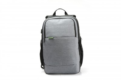 Kingsons Smart Grey 15,6