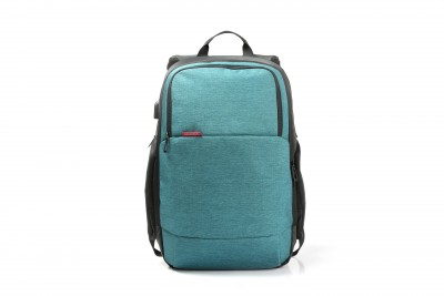 Kingsons Smart Green 15,6