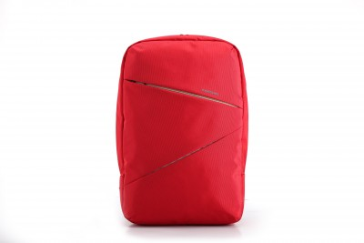 Kingsons Arrow Red 15,6