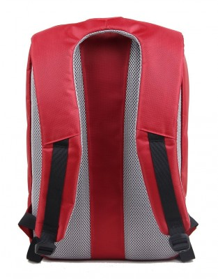 Kingsons Evolution Red 15,6