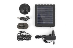 OXE SOLAR CHARGER (1)