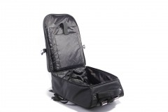 Kingsons Prime Trolley 15,6